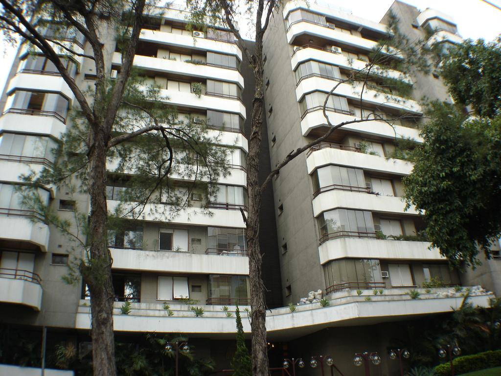 Torres de Vincenhes