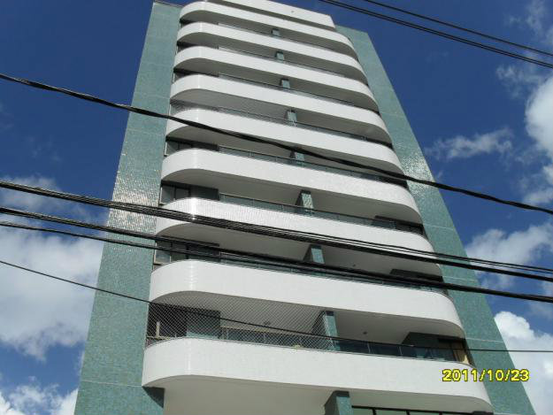 Yacht Residencial
