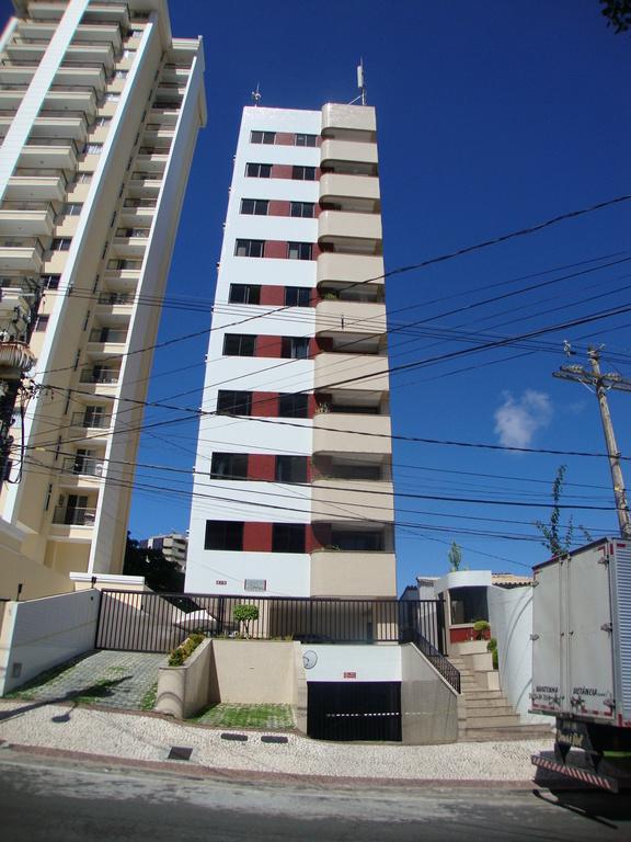 Residencial Rio Solimões