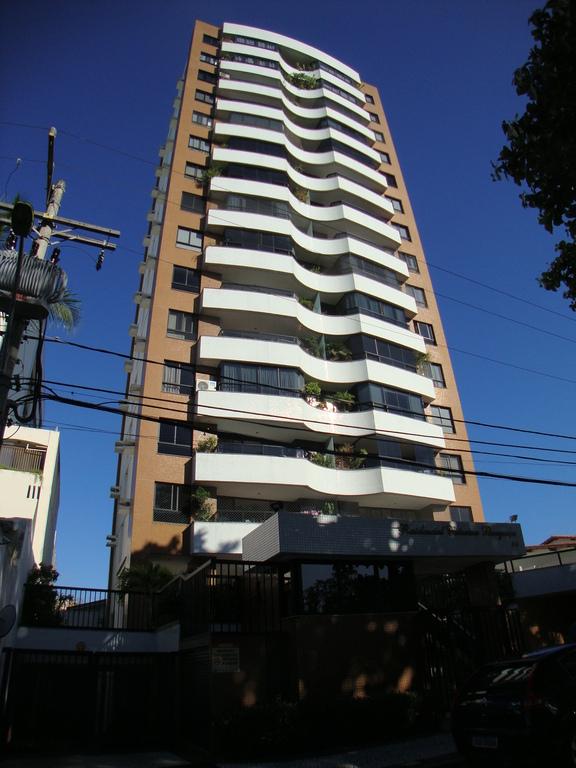 Catarina Paraguaçu