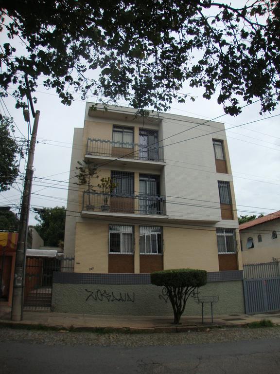 João Pedro Fadel